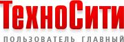 technocity.ru