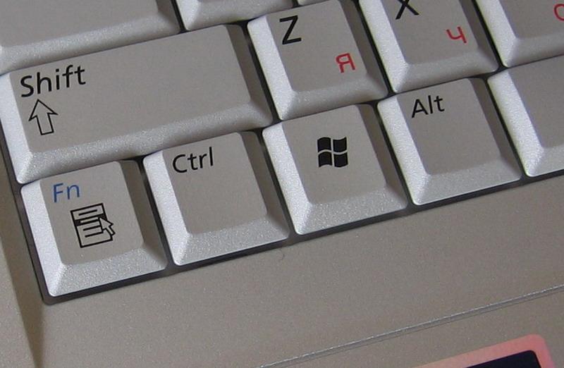 клавиша шифт на клавиатуре фото день король эстрады