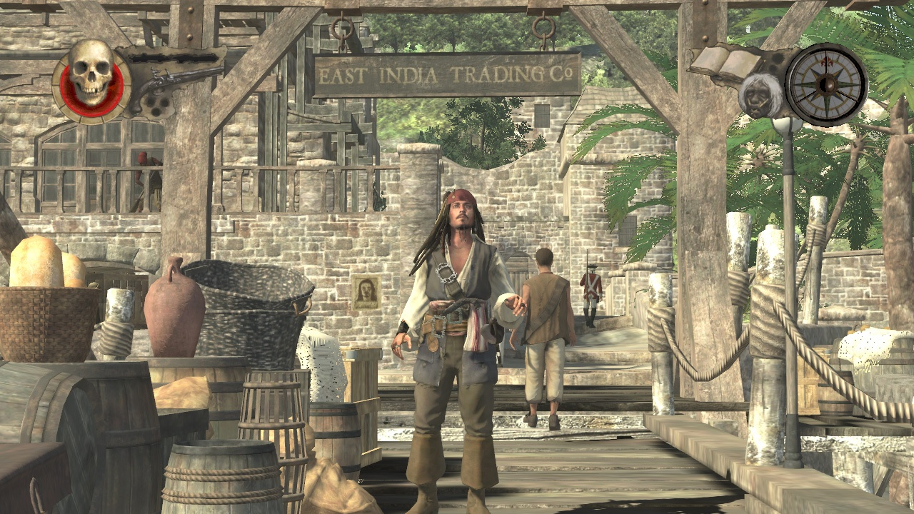 Pirate games for pc