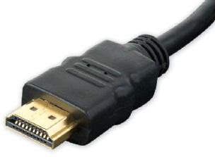 Hdmi Интернет Магазин Компьютерной Техники