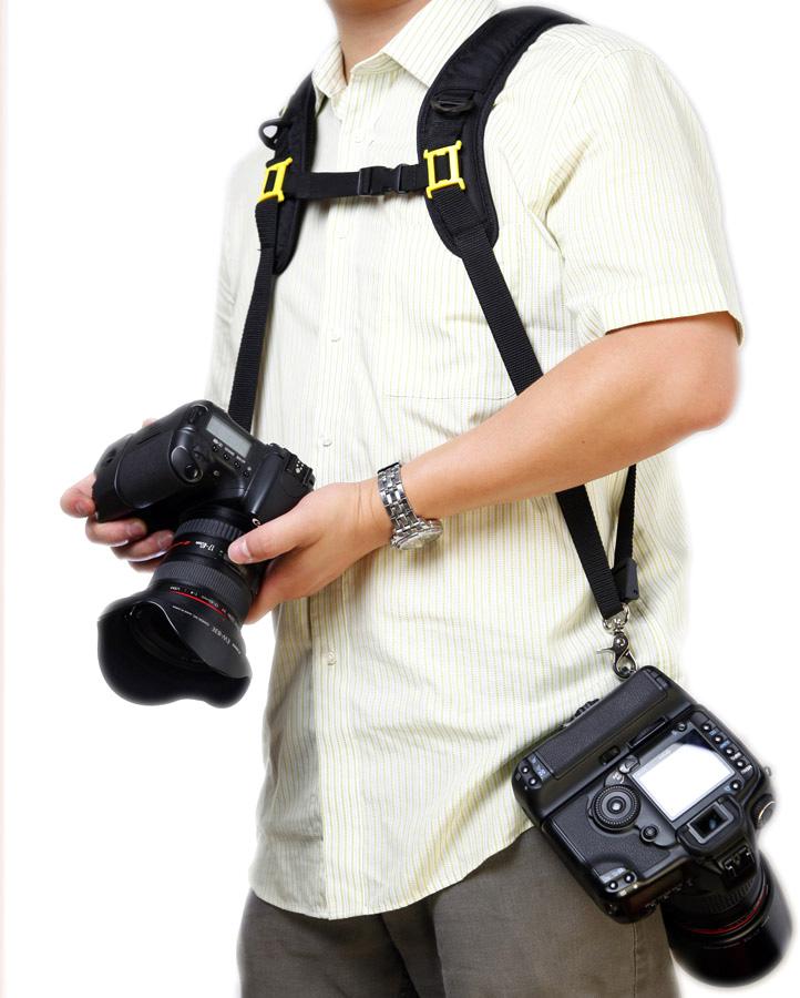 храбр, какую выбрать разгрузку для фотоаппарата музея посвящена истории