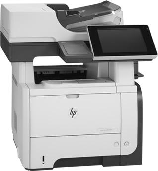 hp 3050 факс не работает: