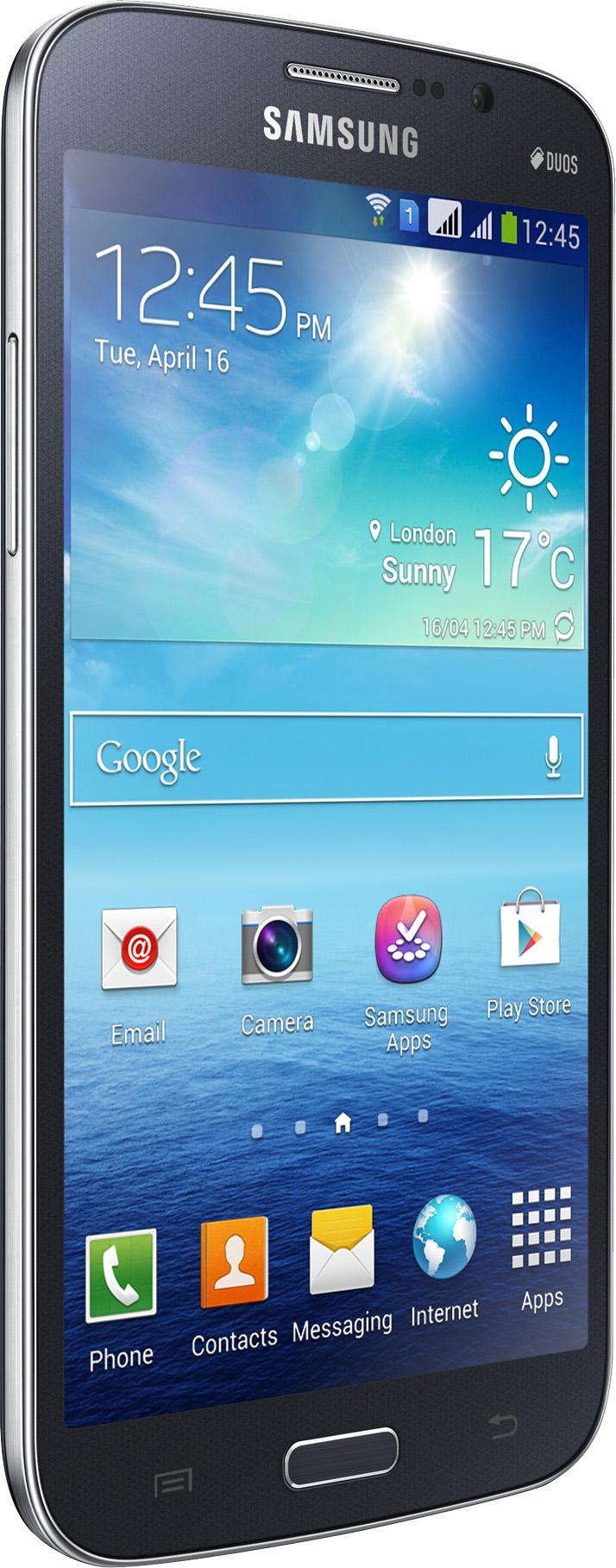 Samsung i9152 1