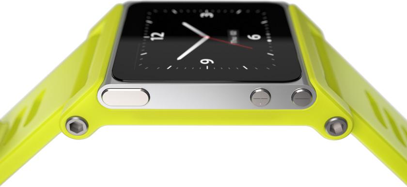 evaluation of design of tiktok watchband