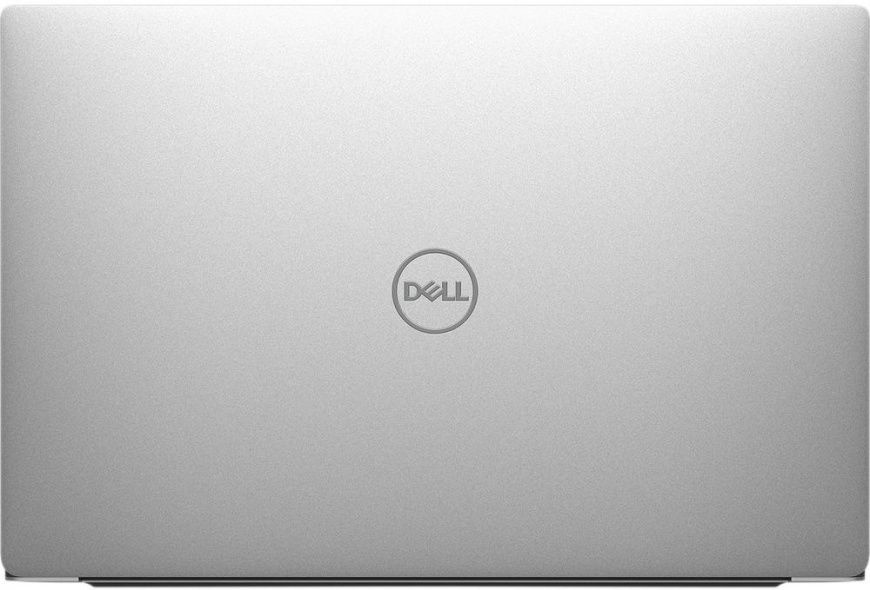 Ноутбук-трансформер Dell XPS 15 9570 15 6