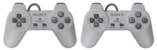 ps-classic-controllers-two-column-01-en-14sep18_1536935112498.png