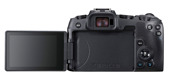 eos-rp-back-lcd-d.png