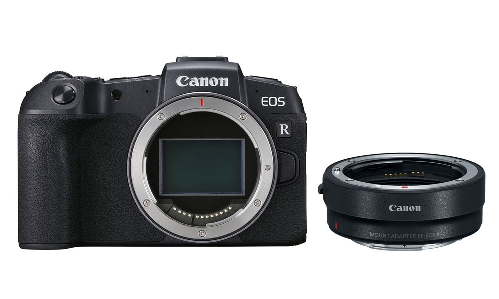 Canon_EOS_RP_with_EF_adapter.jpg