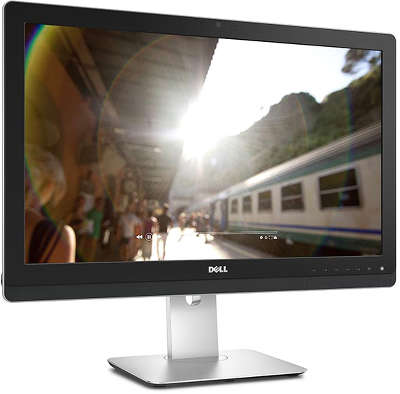"Монитор 23"" Dell UltraSharp UZ2315H LED IPS HDMI"