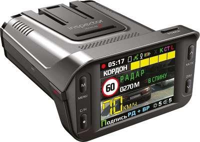 Автомобильный видеорегистратор с gps приемником сертифицированные видеорегистраторы в украине