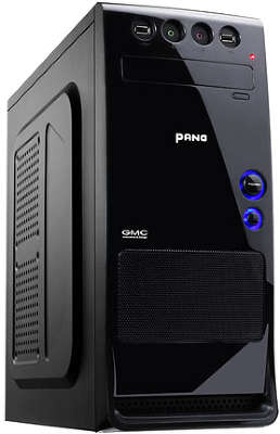Компьютер ТехноСити Плюс (56103) A10 X4 7850K/ 8 DDR3 1866/ 1000/ R7/ Multi/ W10 Home