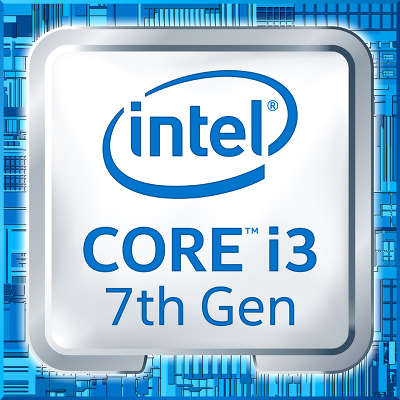 Процессор Intel® Core™ i3 7300 (4.0GHz)<wbr> LGA1151 OEM (L3 3Mb)<wbr>