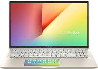 "Ноутбук ASUS VivoBook S15 S532FL 15.6"" FHD i5-8265U/8/256 SSD/MX250 2G/WF/BT/Cam/W10"