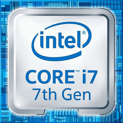 Процессор Intel® Core™ i7 7700 (3.6GHz) LGA1151 OEM (L3 8Mb)