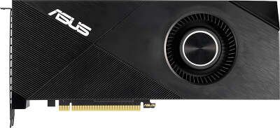 Видеокарта ASUS nVidia GeForce RTX 2060 SUPER Evo 8Gb GDDR6 PCI-E 2HDMI, 2DP