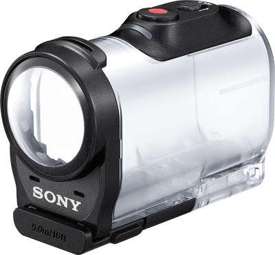 Водонепроницаемый футляр Sony SPK-AZ1 для Action Cam