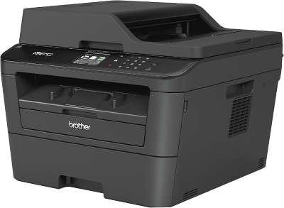 Принтер/копир/сканер Brother MFC-L2740DWR A4 WiFi, DADF