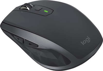 Мышь беспроводная Logitech Anywhere 2S Mouse MX Graphite (910-005153)