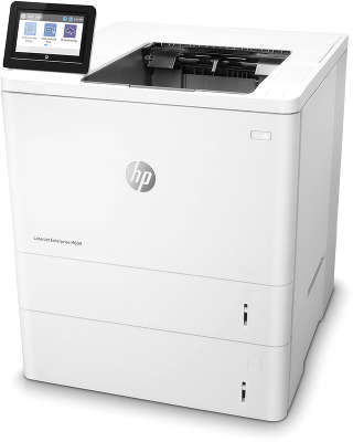 Принтер HP LaserJet Enterprise M609x (K0Q22A), WiFi