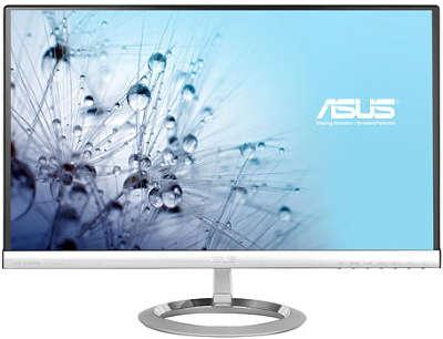 "Монитор 23"" ASUS MX239H HDMI IPS"