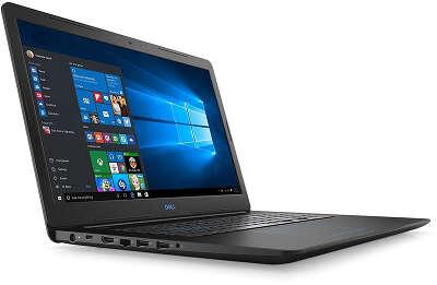 Ноутбук Dell G3 3779 17 3