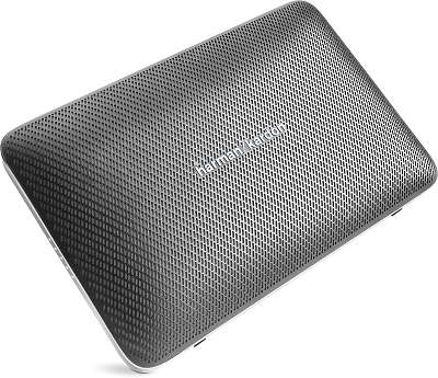 Акустическая система Harman Kardon Esquire 2 Gray [HKESQUIRE2GRY]