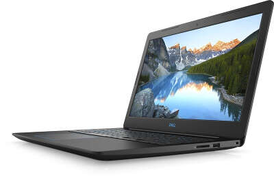 Ноутбук Dell G3 G317-5348 17 3