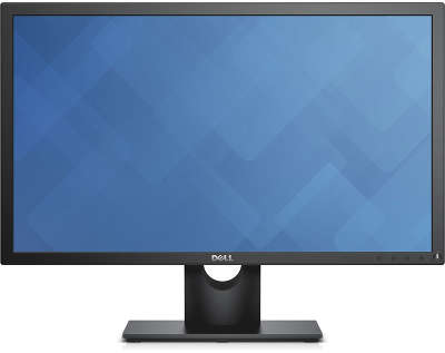 "Монитор 24"" Dell E2416H DisplayPort"