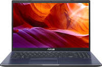 "Ноутбук ASUS ExpertBook P1 P1510CDA-BQ1219 15.6"" FHD R 5 3500U/4/256 SSD/WF/BT/Cam/DOS"