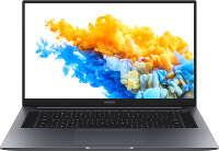 """Ноутбук Honor HLYL-WFQ9 MagicBook Pro 16.1"""" FHD R5-4600H/16/512 SSD/WF/BT/Cam/W10"""
