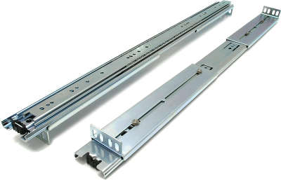 "Салазки RSR-260 - 26"" Sliding rail kit for UNC-210"