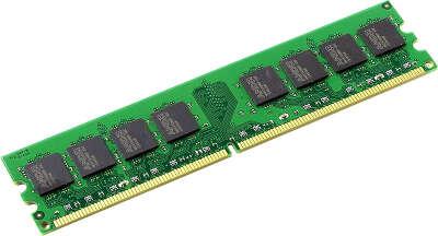Модуль памяти DDR-II DIMM 2048GMb DDR800 AMD Value (R322G805U2S-UGO)