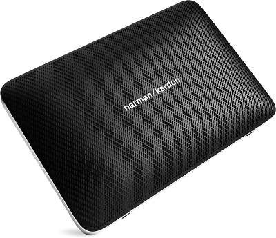 Акустическая система Harman Kardon Esquire 2 Black [HKESQUIRE2BLK]
