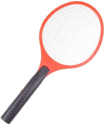 Электрическая мухобойка REXANT 0410