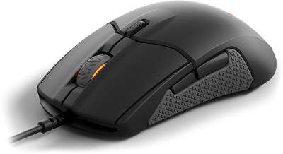 Мышь игровая SteelSeries Sensei 310, Black