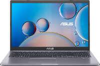 """Ноутбук ASUS M515DA-BR390 15.6"""" HD Athlon 3150U/4/256 SSD/WF/BT/Cam/DOS"""
