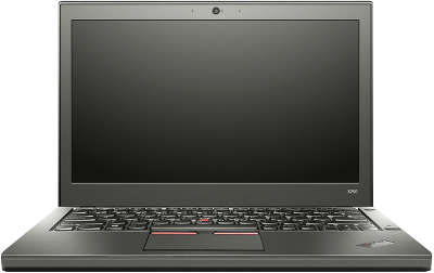 "Ноутбук Lenovo ThinkPad X250 i7-5600U/8Gb/SSD240Gb/HD Graphics 5500/12.5""/IPS/W7P+W7Pro/WiFi/BT/Cam"