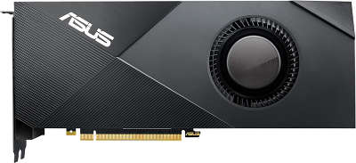 Видеокарта ASUS nVidia GeForce RTX 2070 TURBO-RTX2070-8G 8Gb GDDR6 PCI-E HDMI, 2DP
