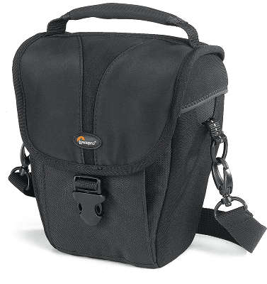 Купить копию сумки chanel: медведково сумки чемоданы, сумка черно...