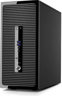 Компьютер HP ProDesk 490 G3 MT i7 6700/<wbr>8Gb/<wbr>1Tb 7.2k/<wbr>GT730 2Gb/<wbr>DVDRW/<wbr>CR/<wbr>W10P/<wbr>Kb+Mouse