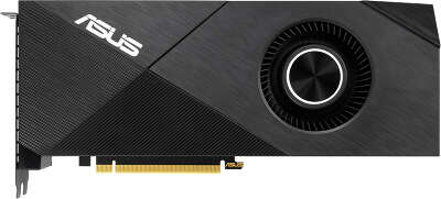Видеокарта ASUS nVidia GeForce RTX 2070 SUPER Evo 8Gb GDDR6 PCI-E HDMI, 3DP