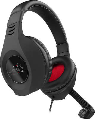 Гарнитура Speedlink CONIUX Stereo Gaming Headset