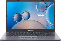 """Ноутбук ASUS X415MA-EK052 14"""" FHD N5030/4/128 SSD/WF/BT/Cam/DOS"""