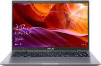 "Ноутбук ASUS M509DJ-BQ085T 15.6"" FHD R 5 3500U/4/256 SSD/GF mx230 2G/WF/BT/Cam/W10"