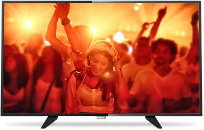 "ЖК телевизор 32""/81см Philips 32PHT4201 HD"