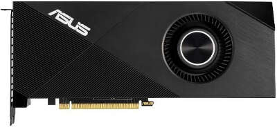 Видеокарта ASUS nVidia GeForce RTX 2060 Turbo 6Gb GDDR6 PCI-E 2HDMI, 2DP
