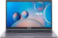"Ноутбук ASUS X515JA-BQ041T 15.6"" FHD i3-1005G1/8/256 SSD/WF/BT/Cam/W10"