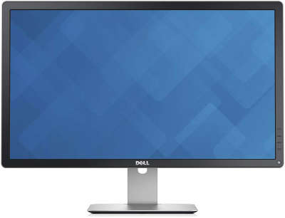 "Монитор 22"" Dell Professional P2214H IPS FullHD черный"