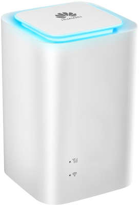 Маршрутизатор Huawei (E5180) 2-порта 10/100BASE-T FXS 4G LTE Router LTE Wireless Gateway150Mbit/s