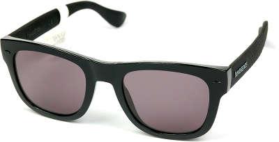 0b357272c9e95 Очки солнцезащитные HAVAIANAS, PARATY L, QFU   купить очки ...